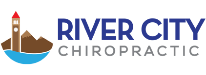 Chiropractic Spokane Valley WA River City Chiropractic